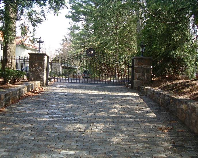 Driveway-Entrance-6