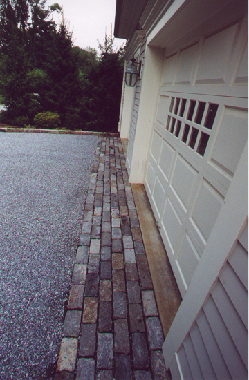 Driveway-Oil-Stone-8