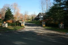 Driveway-Entrance-1