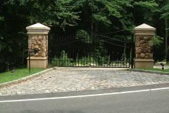 Driveway-Entrance-3
