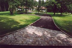 Driveway-Masonry-2