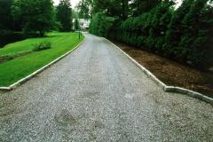 Driveway-Oil-Stone-101