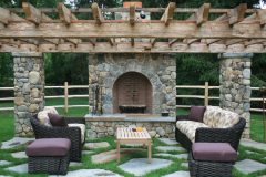 Fireplaces-Firepits-1