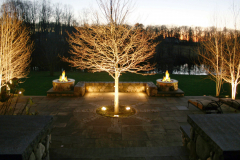Fireplaces-Firepits-10