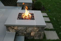Fireplaces-Firepits-14