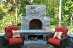Fireplaces-Firepits-161