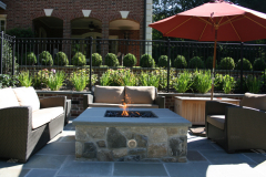 Fireplaces-Firepits-17