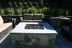 Fireplaces-Firepits-18