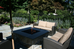 Fireplaces-Firepits-19