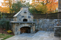 Fireplaces-Firepits-20