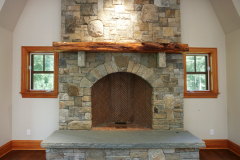 Fireplaces-Firepits-23