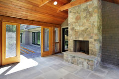 Fireplaces-Firepits-25
