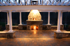 Fireplaces-Firepits-3