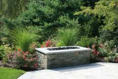 Fireplaces-Firepits-5