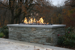 Fireplaces-Firepits-6
