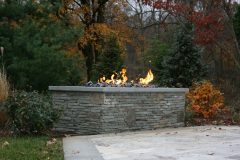 Fireplaces-Firepits-7