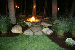 Fireplaces-Firepits-8