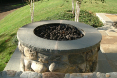 Fireplaces-Firepits-9