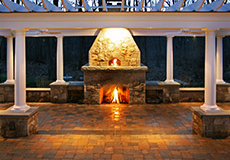 portfolio-pizza-fireplace-trellis