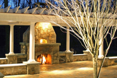 slide-outdoor-fireplace