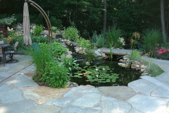 Water-Features-11