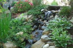 Water-Features-5