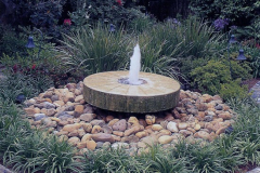 Water-Features-7-e1364661351437
