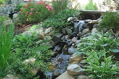 waterfall-design-installation