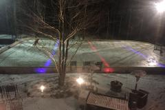 Skating Rink 1