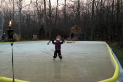 back-yard-ice-rink-7