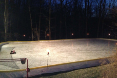 back-yard-ice-rink-8