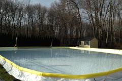 back-yard-ice-rink