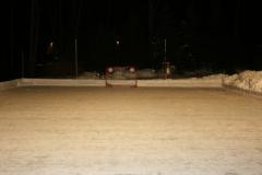 ice-rink-2