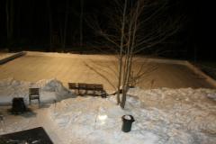 ice-rink-3