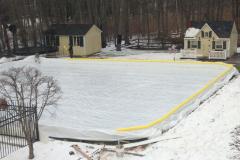 ice-rink-backyard