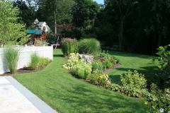 Landscaping-2