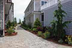 Landscaping-8