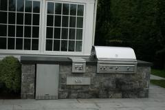 Outdoor-Kitchen-Ok-14