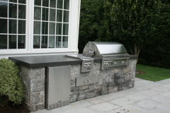 Outdoor-Kitchen-Ok-16