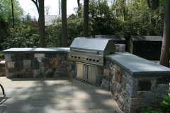 Outdoor-Kitchen-Ok-17