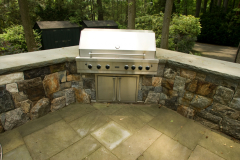Outdoor-Kitchen-Ok-18