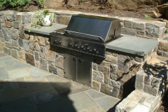 Outdoor-Kitchen-Ok-21
