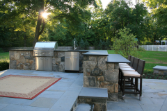 Outdoor-Kitchen-Ok-24