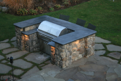 Outdoor-Kitchen-Ok-6