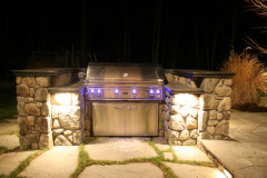 Outdoor-Kitchen-Ok-7