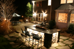 Outdoor-Kitchen-Ok-8