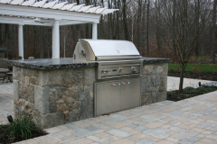 Outdoor-Kitchen-Ok-9