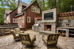Outdoor-Kitchens-CV1A1440