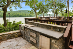 Outdoor-Kitchens-CV1A1468