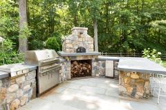 Outdoor-Kitchens-LR-1434